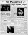 1952-01-09 The Plainsman