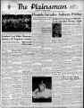 1952-04-30 The Plainsman