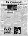 1951-03-14 The Plainsman