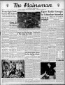 1951-11-14 The Plainsman