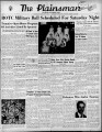1952-02-27 The Plainsman