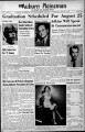 1951-08-15 The Auburn Plainsman