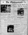 1952-03-05 The Plainsman