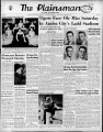 1951-11-07 The Plainsman