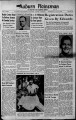 1950-07-26 The Auburn Plainsman