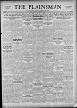 1930-02-14 The Plainsman
