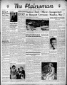 1951-05-09 The Plainsman