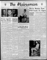 1951-01-24 The Plainsman