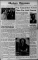 1950-07-12 The Auburn Plainsman