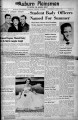 1951-06-20 The Auburn Plainsman