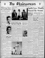 1951-03-28 The Plainsman
