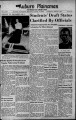 1950-08-02 The Auburn Plainsman