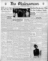 1951-02-07 The Plainsman