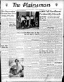 1951-09-27 The Plainsman