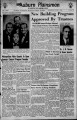 1950-06-21 The Auburn Plainsman