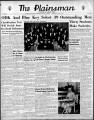 1951-04-25 The Plainsman