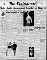 1953-03-11 The Plainsman