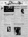 1952-10-24 The Auburn Plainsman