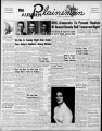 1952-11-21 The Auburn Plainsman