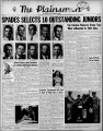 1953-05-20 The Plainsman