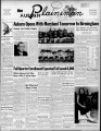 1952-09-26 The Auburn Plainsman