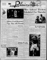 1952-11-14 The Auburn Plainsman