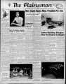 1953-05-13 The Plainsman