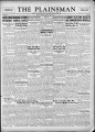 1930-04-12 The Plainsman