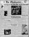 1953-04-29 The Plainsman