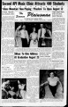 1952-08-06 The Summer Plainsman