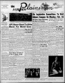 1953-02-11 The Auburn Plainsman