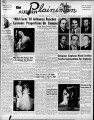 1953-01-28 The Auburn Plainsman