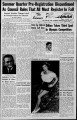 1952-07-23 The Summer Plainsman