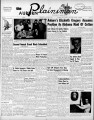 1953-01-14 The Auburn Plainsman