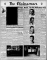 1953-04-15 The Plainsman