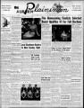 1952-10-17 The Auburn Plainsman