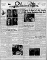 1953-02-04 The Auburn Plainsman