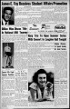 1952-06-25 The Summer Plainsman