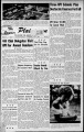 1952-07-09 The Summer Plainsman