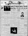 1952-12-12 The Auburn Plainsman