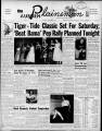 1952-11-25 The Auburn Plainsman
