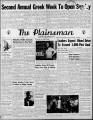 1953-02-18 The Plainsman
