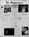 1953-02-25 The Plainsman