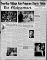 1953-04-10 The Plainsman