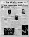 1953-05-27 The Plainsman