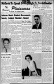 1952-06-18 The Summer Plainsman