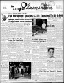 1952-10-03 The Auburn Plainsman