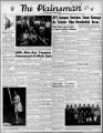 1953-04-22 The Plainsman