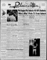 1952-10-31 The Auburn Plainsman