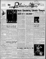 1953-01-21 The Auburn Plainsman